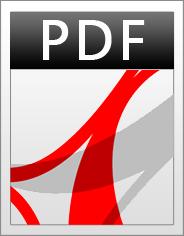 Visionar documento PDF